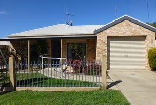 6/37 Echuca Street, Moama, NSW 2731