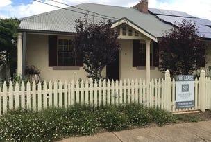 2/71 Horatio Street, Mudgee, NSW 2850