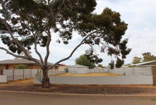 194 Esmond Road, Port Pirie, SA 5540