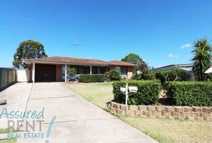 42 Sebastian Avenue, Rosemeadow, NSW 2560