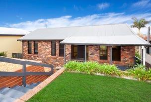 40 Tait Avenue, Kanahooka, NSW 2530