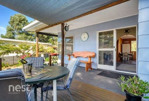 20 Serena Road, Adventure Bay, Tas 7150