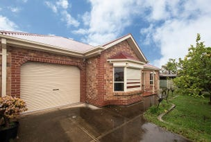 7/27 Panmure Place, Woodville North, SA 5012