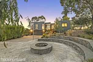 307 Tinworth Avenue, Mount Clear, Vic 3350
