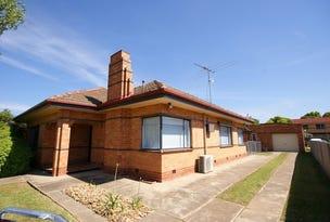518 Union Road, North Albury, NSW 2640