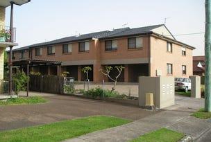 5/2 Ada Street, Waratah, NSW 2298