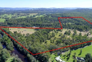 Lot 1, 704 Pacific Highway, Nabiac, NSW 2312