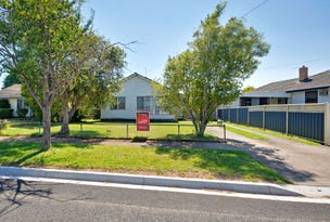 14 Overend Crescent, Sale, Vic 3850