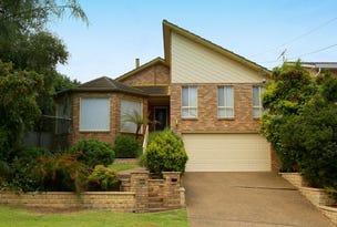 105 Lucinda Avenue, Bass Hill, NSW 2197
