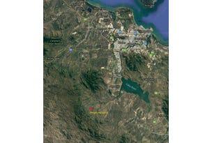 Lot 3, 2112 Granitevale Road, Kelso, Qld 4815
