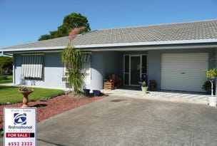 1/5 Oleander Close, Taree, NSW 2430