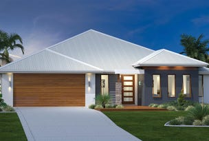Lot 53 Griffiths Road, Tangambalanga, Vic 3691
