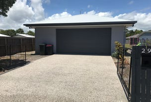 29 Mariner Drive, Mission Beach, Qld 4852
