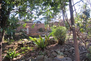 9 HAWKESBURY ROAD, Springwood, NSW 2777