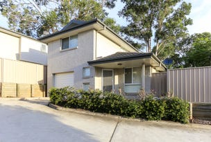 9/21 Harvey Road, Rutherford, NSW 2320