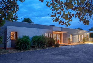 7 Keena Court, Corowa, NSW 2646