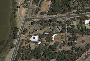 11 Ghainda Street, Australind, WA 6233