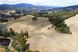 Lot 1 Wallace Road, Cygnet, Tas 7112