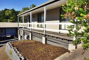 1/3 Philip Street, Merimbula, NSW 2548