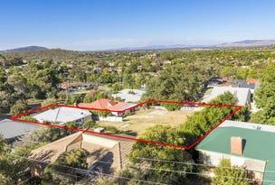793 Pemberton Street, Albury, NSW 2640