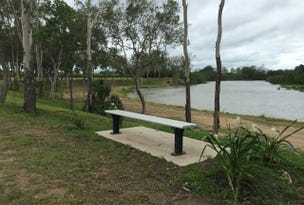 Lot 236, 15 Wisteria Avenue, Ooralea, Qld 4740