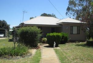 26 Yalcogrin Street, Gulargambone, NSW 2828