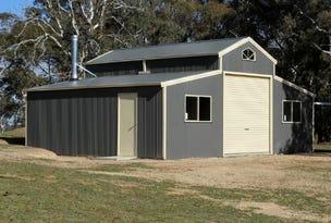 36 Cuddyong Road, Binda, NSW 2583