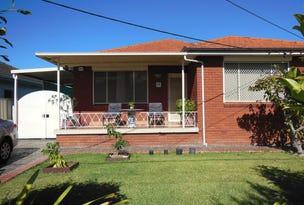 14 Kiora Street, Canley Heights, NSW 2166