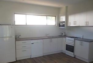 118b Pacific Street, Corindi Beach, NSW 2456