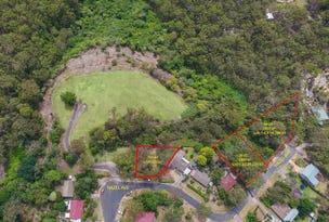 34-36 Hazel Avenue, Hazelbrook, NSW 2779