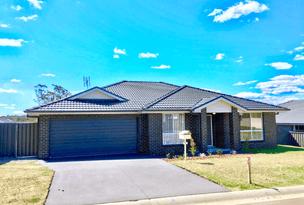 12 Havilah Street, Morisset Park, NSW 2264