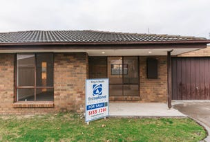 3/97 Day Street, Bairnsdale, Vic 3875