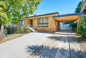 79 Leavenworth Drive, Mount Austin, NSW 2650