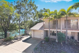 18/8 Channel Street, Cleveland, Qld 4163