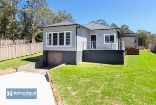 33 Church Road, Wilberforce, NSW 2756