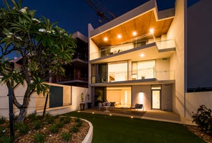 Villas Tasker Place, North Fremantle, WA 6159