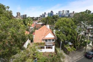 6 Undercliff Street, Neutral Bay, NSW 2089