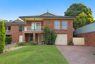 6B Lloyd Jones Drive, Singleton, NSW 2330