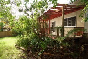 1 Wansborough Avenue, Moonee Beach, NSW 2450