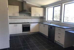 55 Broadwater Drive, Saratoga, NSW 2251