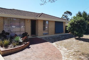 6 Revesby Place, Coodanup, WA 6210