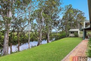 753 Turners Flat Road, Turners Flat, NSW 2440