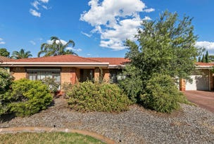 24 Blackburn Road, Hillbank, SA 5112
