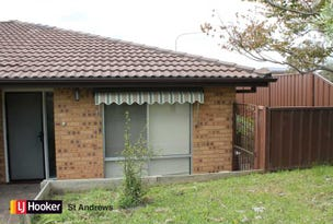 2A Canna Place, St Andrews, NSW 2566