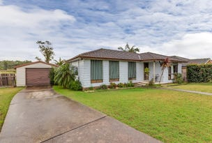 28 Michael Hill Avenue, Woodberry, NSW 2322