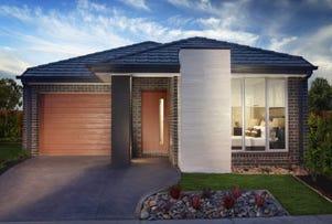 Lot 314 Kingsman Ave, Elderslie, NSW 2570
