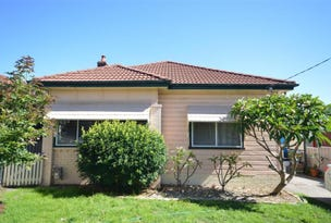 55 Clyde Street, Stockton, NSW 2295