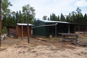 Lot 20, Kakadu Drive, Cypress Gardens, Qld 4357
