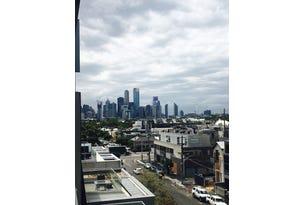 406/99 Nott Street, Port Melbourne, Vic 3207