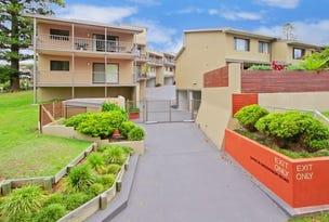 20/15-19 Kurrawyba Avenue, Terrigal, NSW 2260